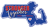 Stronger Together Attleboro