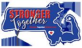 Stronger Together Attleboro